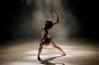 movimiento5 (Foto: Cortesía Un Teatro)