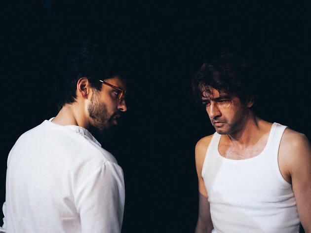 As peças de teatro em Lisboa a não perder em Abril