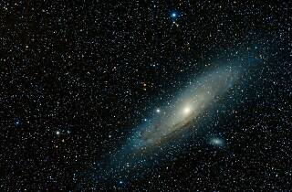 observatório astronómico de lisboa