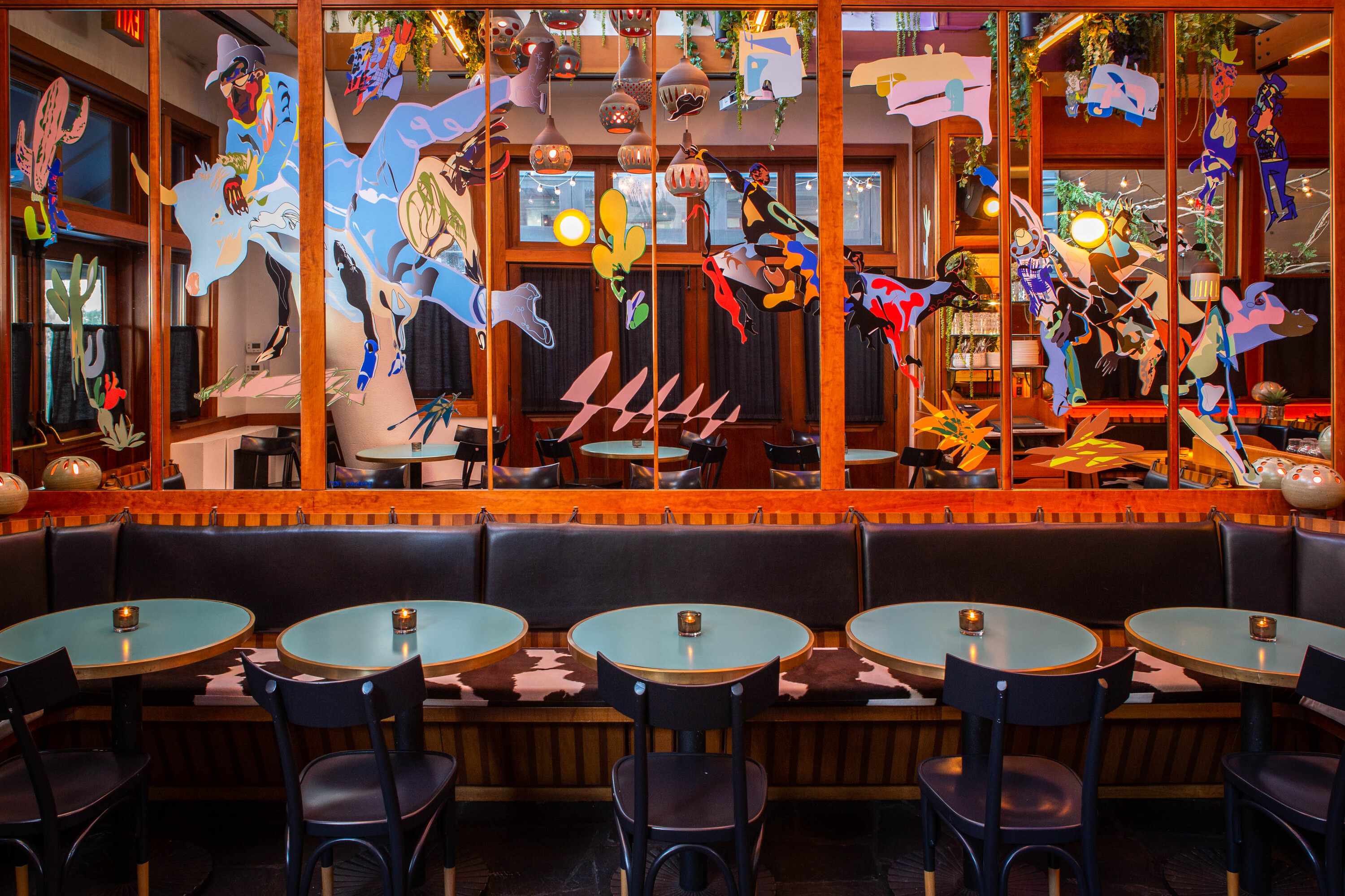 The best East Village bars you've got to try