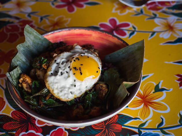 45 Cheap Eats Nyc Must Try Right Now For Less Than 12