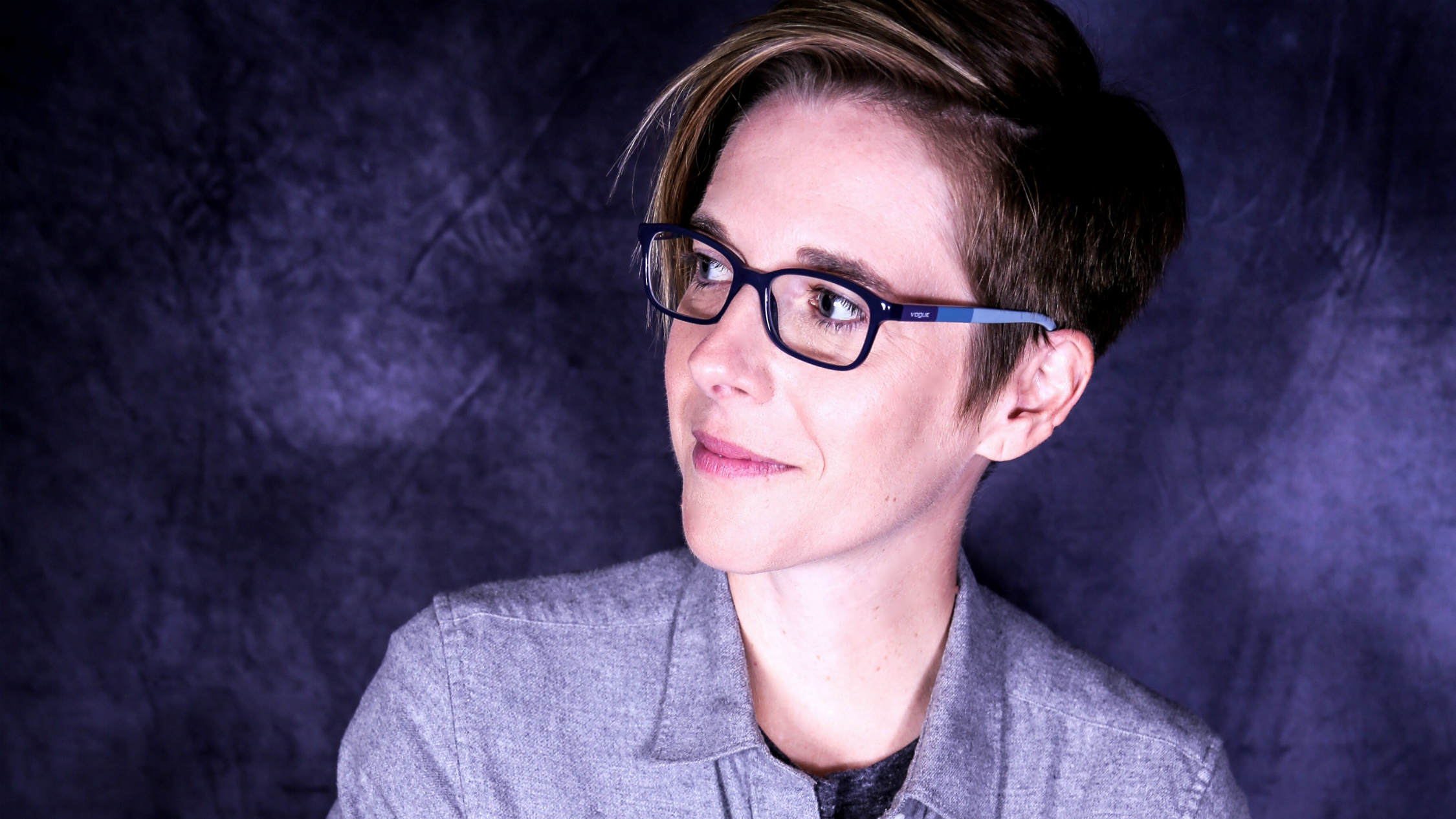 DeAnne Smith: Epiphany MICF 2019