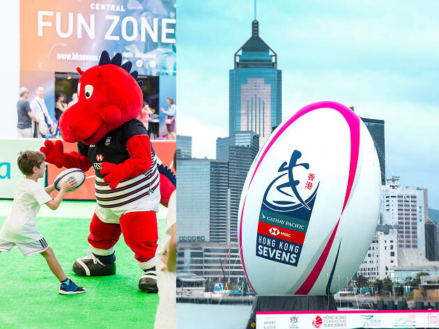 HKSEVENS_Fun for the whole fam_updated