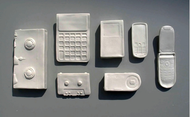 Annie Wan Ceramics