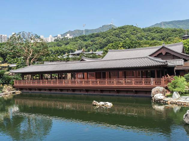 Song Cha Xie-Shutterstock12-03-2020