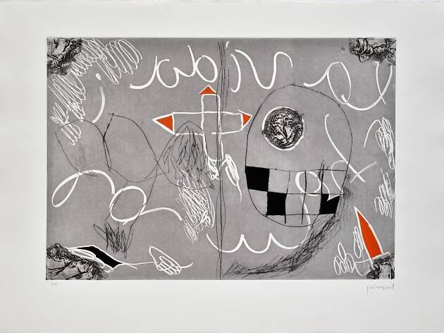Imatges de Temps 2, 2004