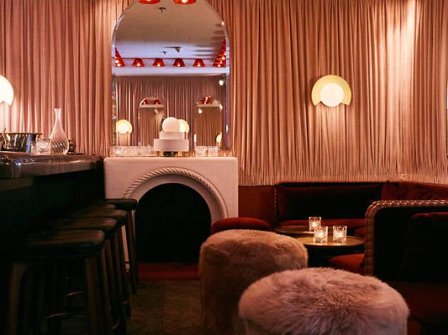 Balagan (Bar à cocktail)