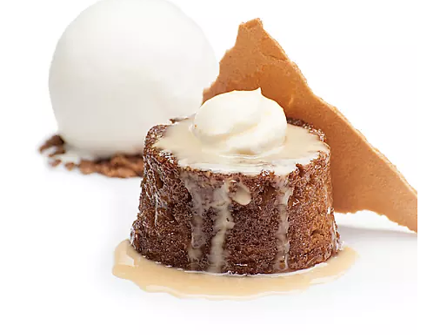 29 Best Desserts in NYC to Try Right This Second