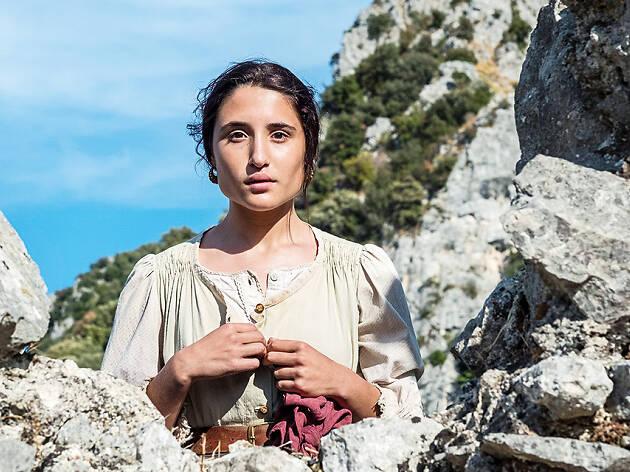 イタリア映画祭