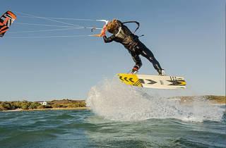 Kite Surf - Meira Pro Center