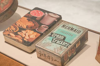Packaging Matters: Singapore's Food Packaging Story from the Early 20th Century, National Museum of Singapore