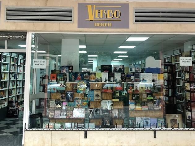 Librería Imperial