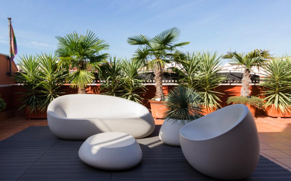 Airbnb Barcelona, Sagrada Familia