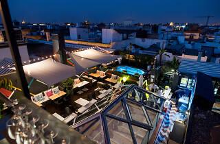 Roof Y Cía