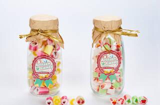 Artisan Candy