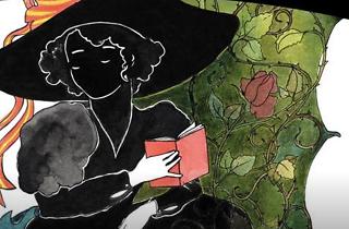 XII Festival de Llibre d'Artista i la Petita Edició