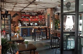 Walpole Pub & Kitchen