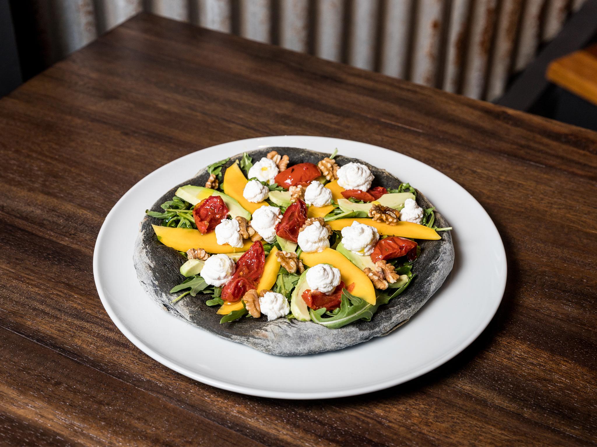Restaurante, Pizzaria, Italiano, L'Origine, Due Poli