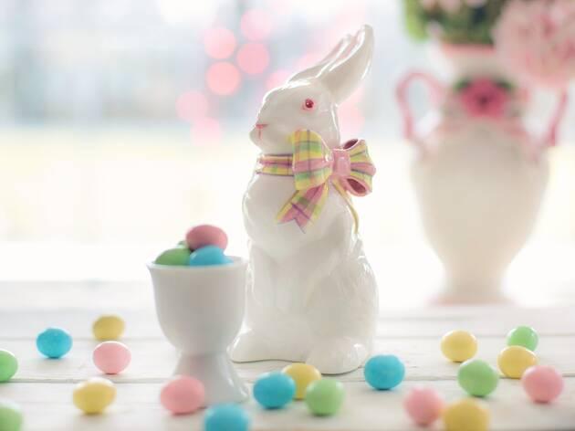 Presentes de Páscoa alternativos, para quem não quer dar ovos de chocolate