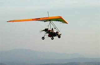 Krapina, Zagorje, airport, zracna, luka, microlight, gliding, mikrolako, letenje, Zabok