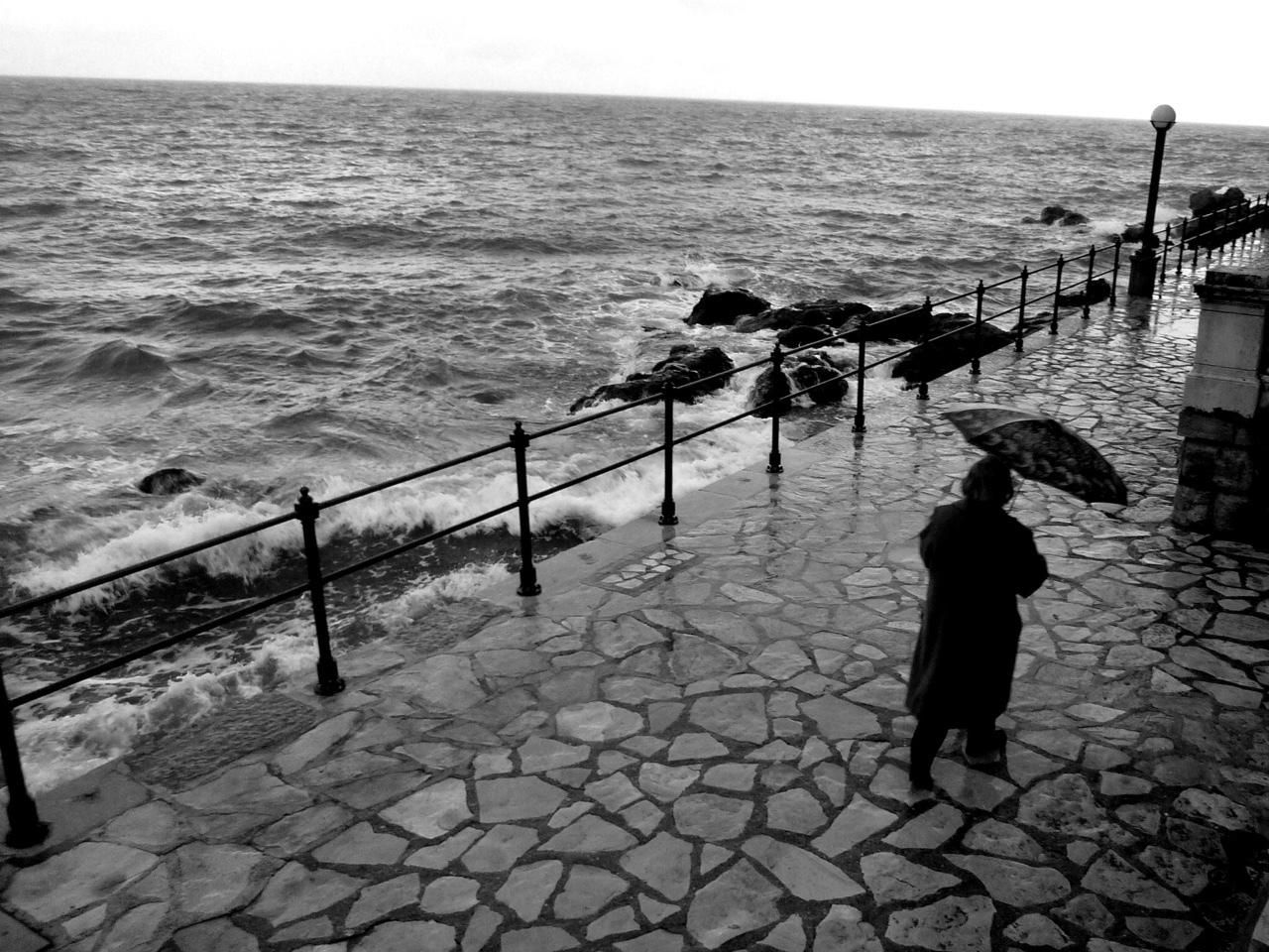 Luka, Marotti, lived, through, frames, proživljeni, kadar, izložba, exhibition, Mimara
