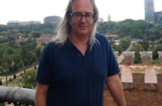 Francesc Uribe