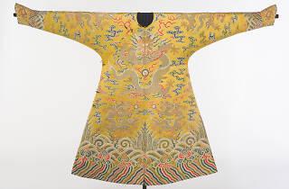 Season of Chinese Art, Asian Civilisations Museum