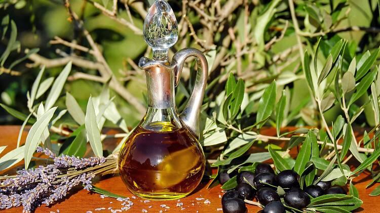 Olive, oil, Istria, Istra, maslinovo, ulje