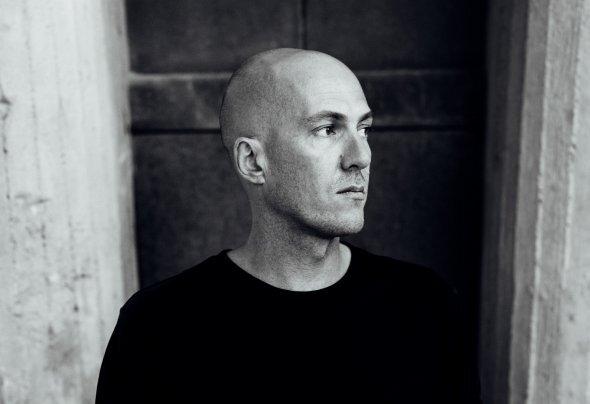Julian Jeweil