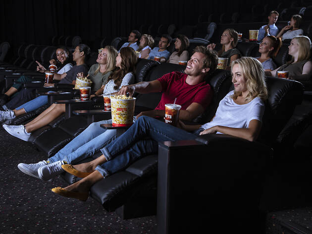 Hoyts cinemas will reopen across Sydney from July 2 with $10 tickets