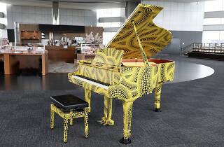 Omoide Piano