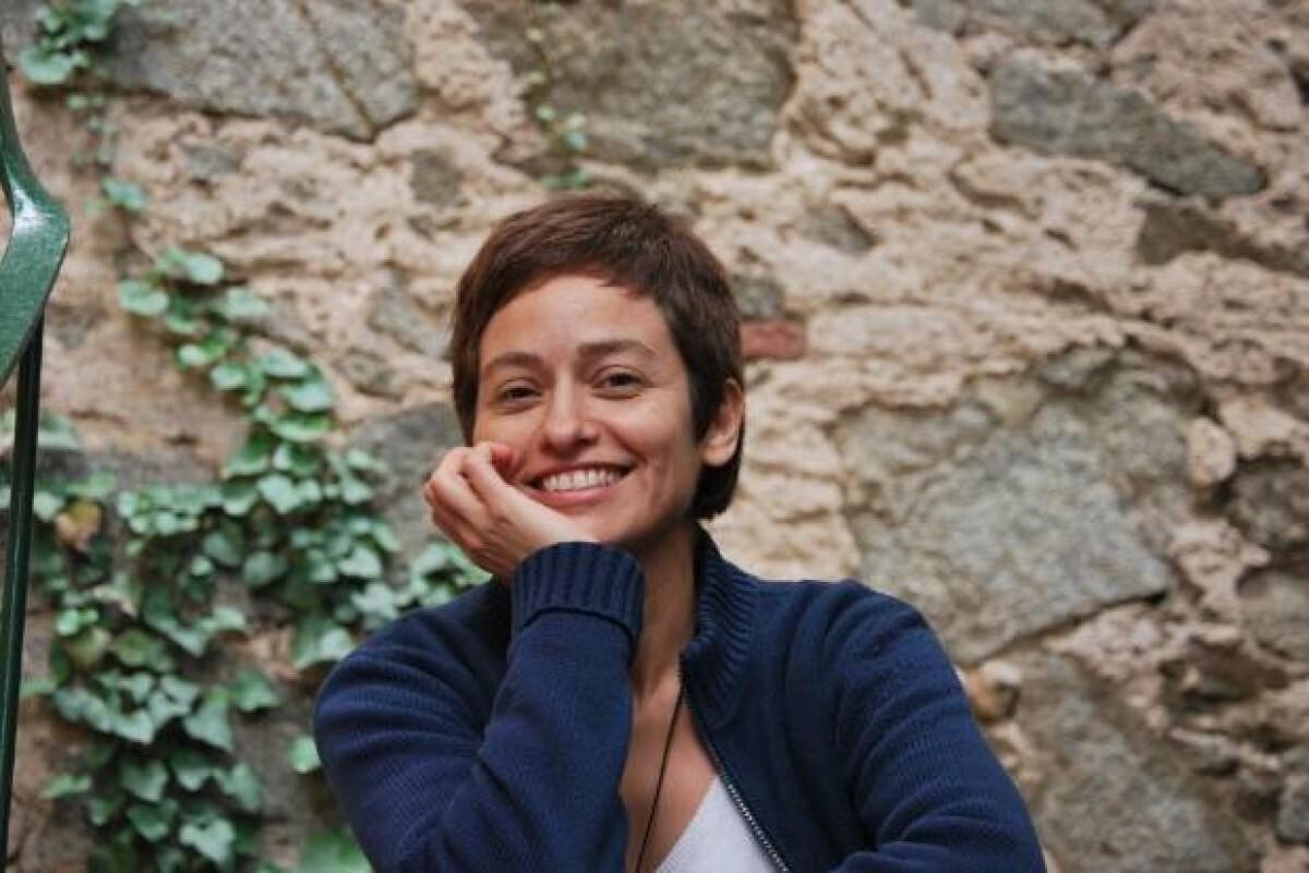Dia de la Visibilitat Lèsbica: trobada de dones escriptores