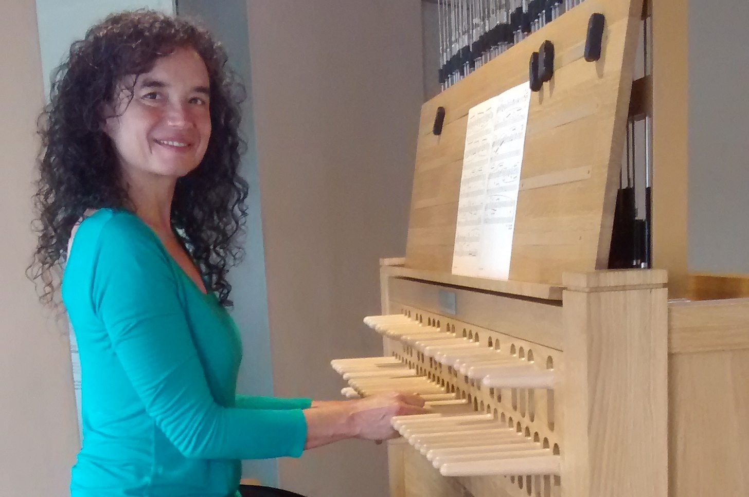 Carilló: Concert extraordinari de Sant Esteve