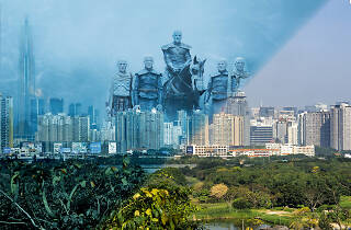 Game of Thrones in Hong Kong hero (new)