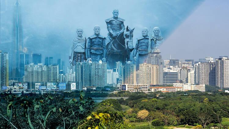 Game of Thrones in Hong Kong hero (new)