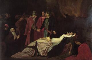 Arte, Pintura, Frederic Leighton