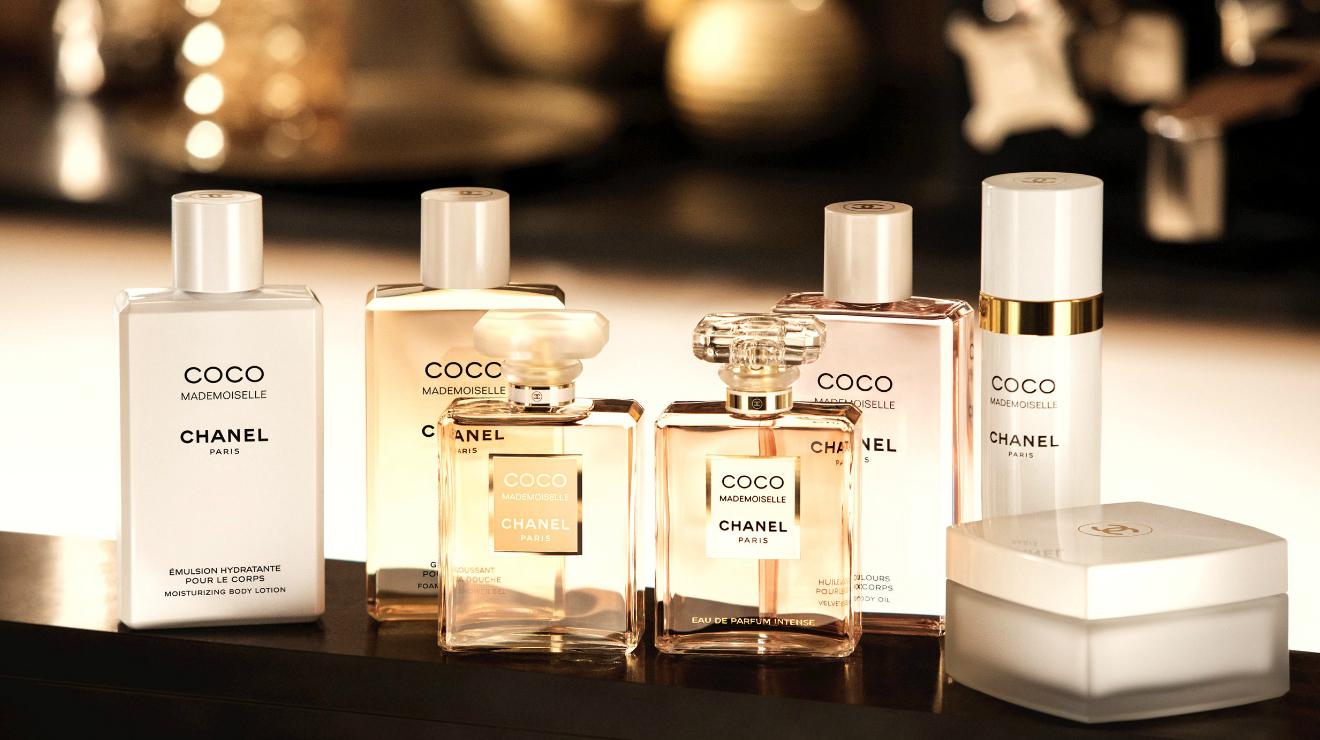 Qué perfume te queda bien según tu personalidad