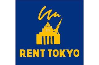 東京計画2019 vol.1 毒山凡太朗