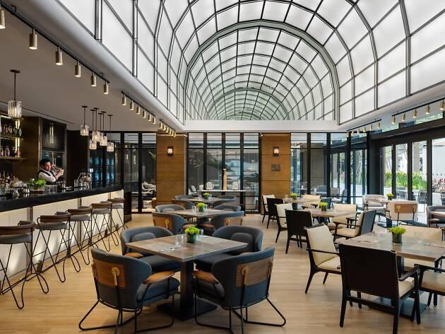 ocean-park-marriott-hotel_HK