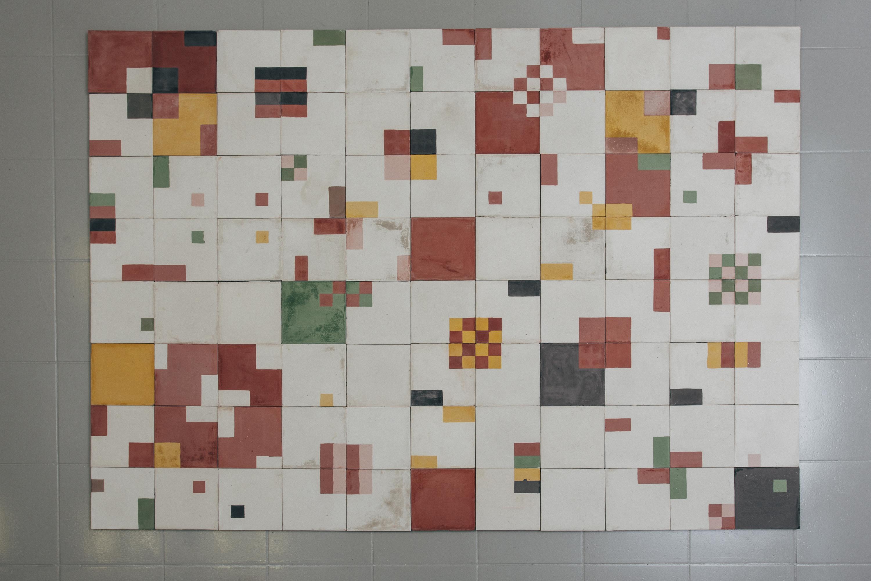 'El holandés errante', de Kiko Pérez
