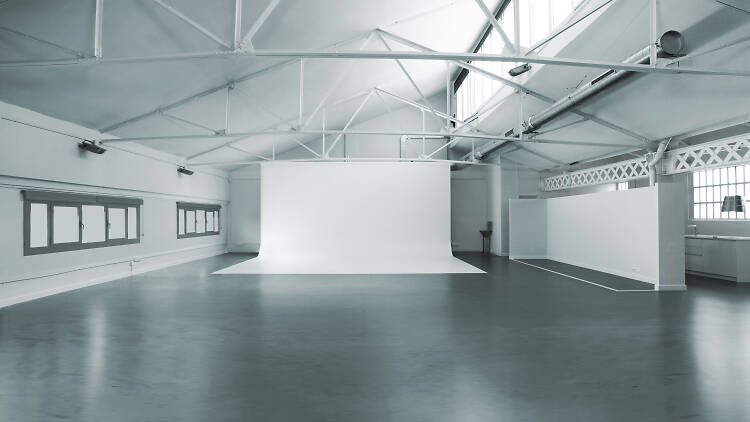 Tuset Studio