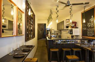Viva Creative Kitchen