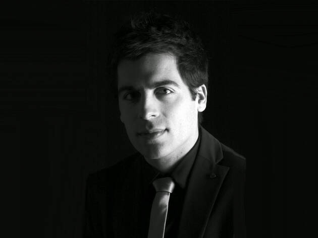 António Cebola