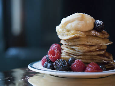 Best Easter Brunch in NYC to Eat at on Easter Weekend 2019