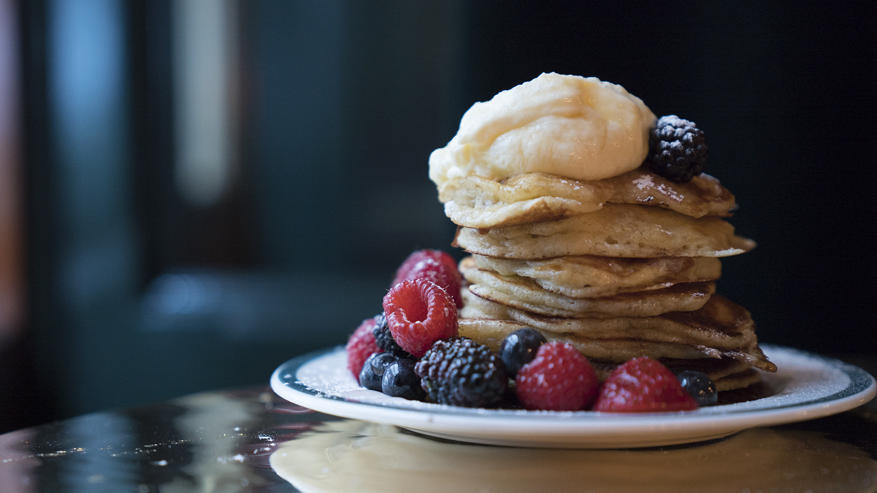 Where to find the best Easter brunch in NYC