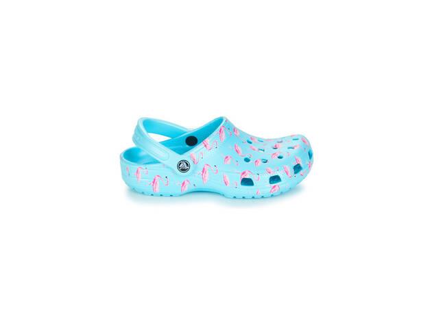 Shopping Dia da Mãe 2019 - Croc