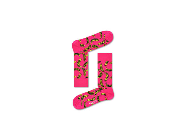 Shopping Dia da Mãe 2019 - Happy Socks