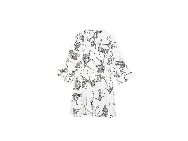 Shopping Dia da Mãe 2019 - Parfois Vestido