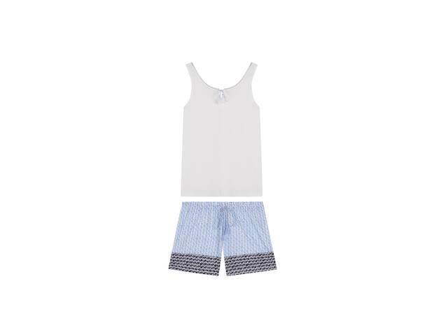 Shopping Dia da Mãe 2019 - Pijama