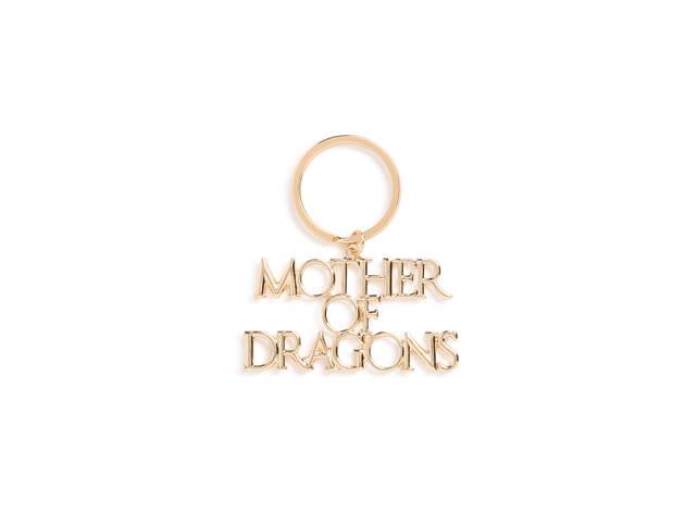 Shopping Dia da Mãe 2019 - Primark Porta Chaves